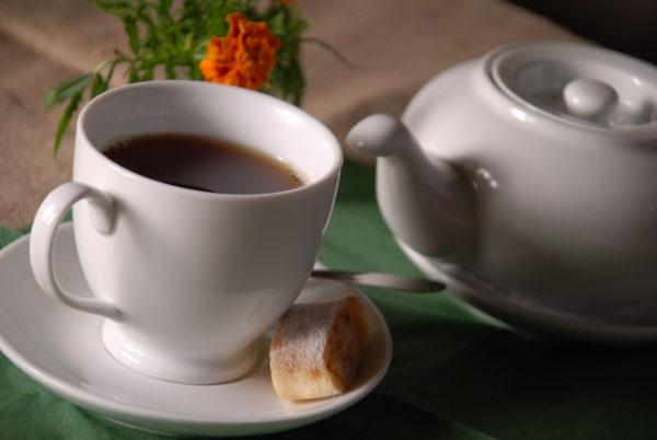 Чай Шедеври чайног мистецтва